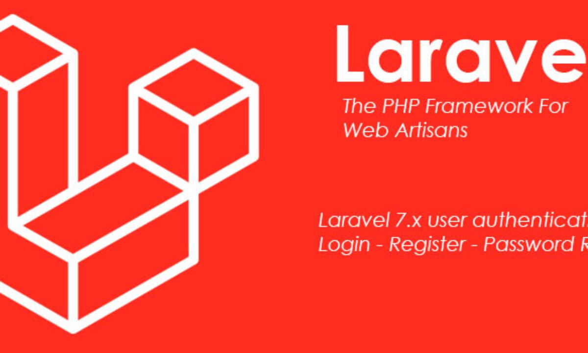 User framework php login Free PHP/CI