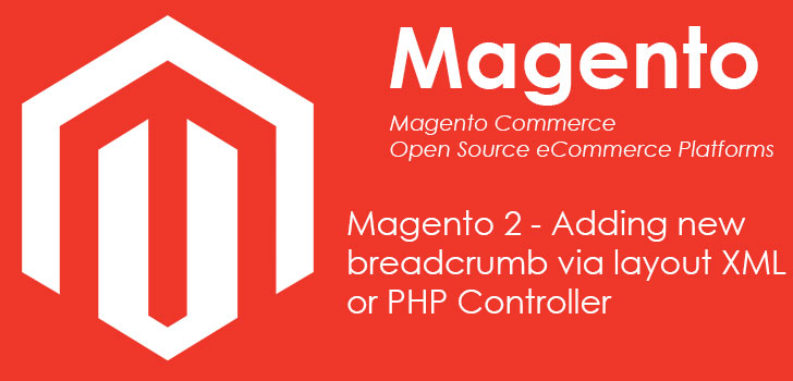 breadcrumb-via-xml-or-controller